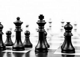 inbound marketing funnel marketing e lead generation