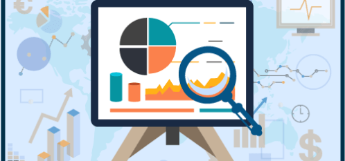 Customer Relationship Management (CRM) System  Market Report 2021 – Industry Capacity, Manufacture, Value, Consumption, Status and Prediction 2026