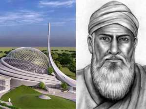 Ayodhya Dhannipur Masjid: Ahmadullah Shah, the warrior of the revolution of 1857 ... in whose name a mosque can be built in Ayodhya