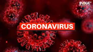 COVID-19 pandemic will force 18 million Indians to find a