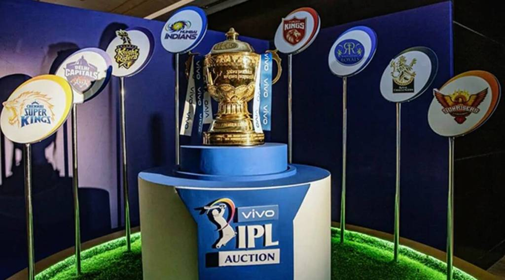 IPL 2021: Full Schedule, Fixtures, Teams, Players List, Time Table, Venues