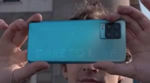 Realme, Realme 8 Pro, Realme 8, Realme 108MP camera, Realme 8 108Mp camera, Realme 8 camera, Realme 8 pro camera,