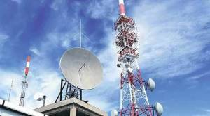 Spectrum Auction: Rs 77K-crore bids for 4G airwaves exceed govt expectations