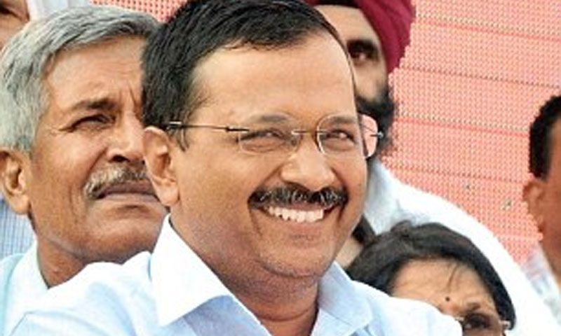 Delhi govt books 240 hotel rooms for Covid-19 treatment of govt officials
