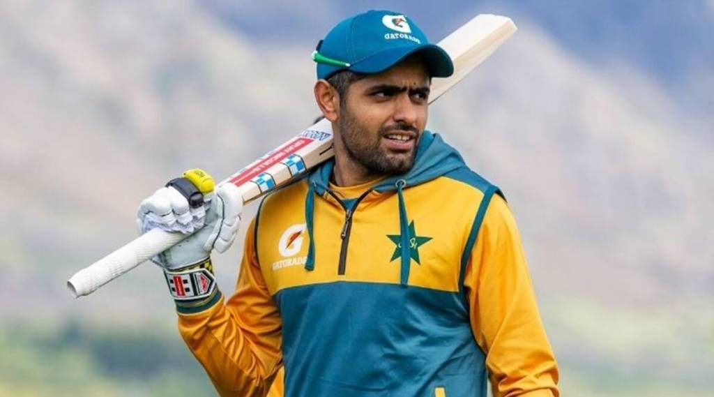 Pakistan will look to play modern-day cricket in South Africa: Babar Azam