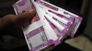 States implementing key institutional reforms can borrow Rs 1.06 lakh crore more