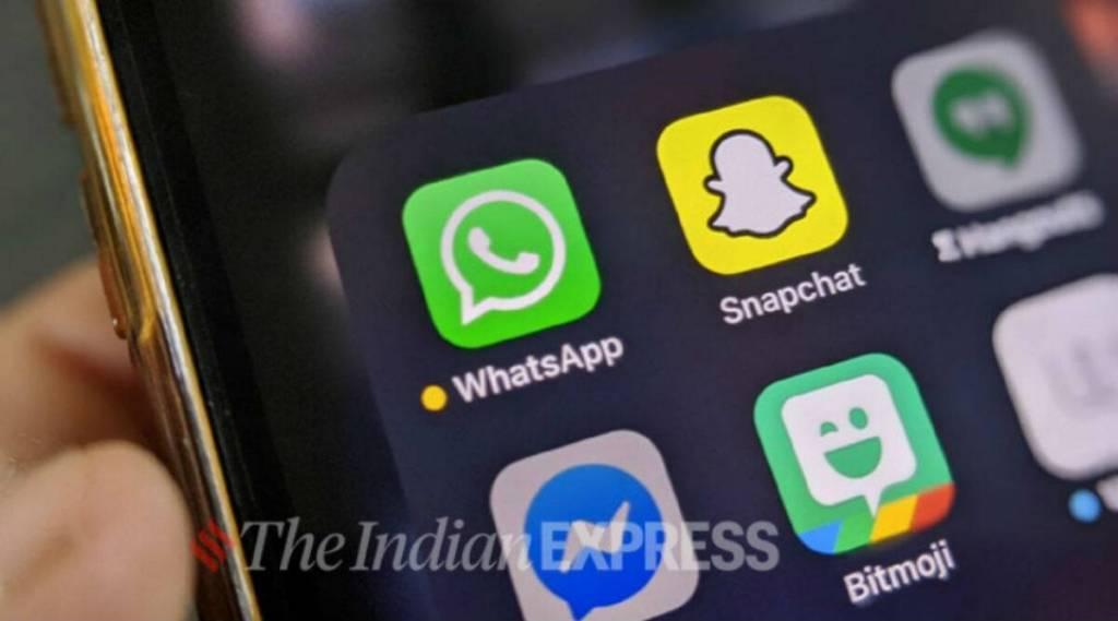 whatsapp, whatsapp news, whatsapp stickers, whatsapp features, whatsapp update, whatsapp tips, whatsapp tricks, whatsapp android,