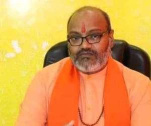 Jaish terrorist came to kill Mahant of Dasna Devi temple, Delhi Police Special Cell arrested