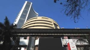 bse, bombay stock exchange
