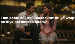 Yeh Jawaani Hai Deewani Completes 8 Years: From Friendship Goals To Dreamy Love, Why It is a Classic!