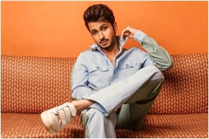 Amol Parashar Speaks on ZEE5 Attracting Youth With TVF Collaboration as Tripling 3 Set to Stream on Platform