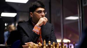 Anand, AI and $1m: FIDE-approved Global Chess League aims big
