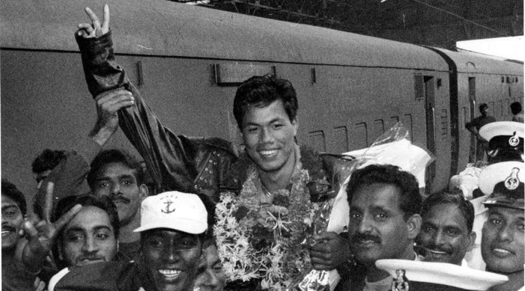 Dingko Singh (1979-2021): Asiad gold medallist, trailblazer who showed the way for India's boxing stars, dies at 42