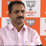 Some Kerala BJP leaders allegedly splurged social gathering funds throughout state elections. They are about to get a remedy from PM Modi himself