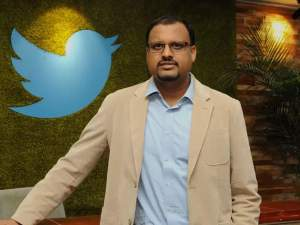 Twitter Map Controversy: Case filed against Twitter India MD for wrong map showing J&K and Ladakh as separate countries