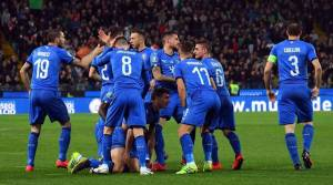 UEFA Euro 2020 opening match today, Italy vs Turkey: When and where to watch