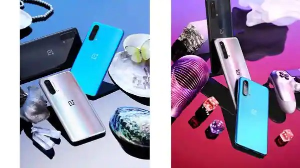 The phone will be sold in three variants and three colours