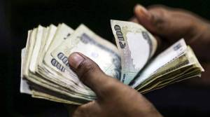 'Write-offs of Rs 1.85 lakh crore aid banks to bring down bad loans'
