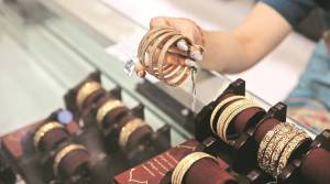 AAR: GST to be paid only on margin earned from resale of second-hand jewellery