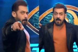 Bigg Boss 15 OTT Promo Out: Salman Khan Warns Fans To Gear Up For
