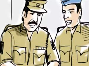 Greater Noida News: Accused of killing husband for grabbing 45 lakhs, case filed against wife, tenant and his partner
