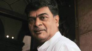 Renewable energy equipment: If you want to sell  in India, manufacture here, says RK Singh
