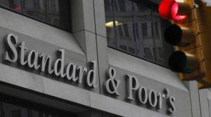 S&P affirms 'BBB-' rating; 'outlook stable'