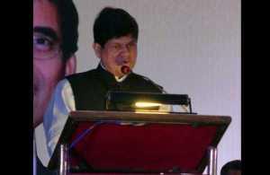 Soumya Ranjan Patnaikraises mining concern after CM's announcements for Keonjhar