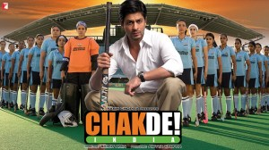Chak De India had Muslim victimhood at its core and sports at its periphery. But it ended up becoming an iconic movie