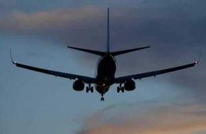Flights from Kochito Saudi Arabia resume