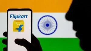 Flipkart is offering deals on Samsung Galaxy, Apple iPhone, Oppo Vivo phones (REUTERS)