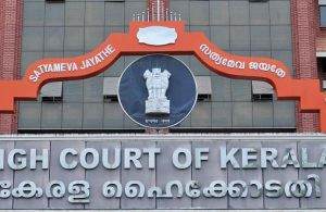 How can state govt deviate from vaccination schedule set by Centre? Kerala HC asks Left government