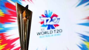 India vs Pakistan T20 WC match likely to be held on Oct 24