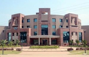 NIT-R beats pandemic blues with high salary job offers for its students