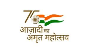 Record keeping of Ayush decoction on Sarthak app