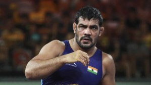 Sushil Kumar showed no signs of remorse and guilt, police says in chargesheet over Dhankar murder case