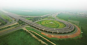 1.4 Lakh Crores a year: Delhi-Mumbai expressway will generate huge revenues for the government