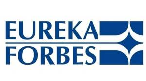 Advent to acquire majority stake in Eureka Forbes