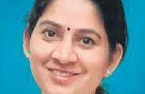 Answer our phone calls:Peeved MLA Prathibha to CPM ministers