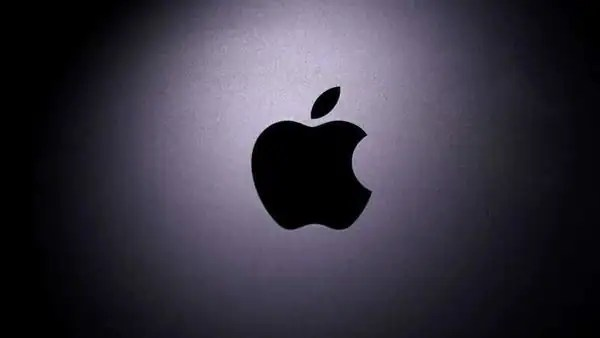 Apple is expected to reveal the gadgets later in October via another virtual launch event (REUTERS)