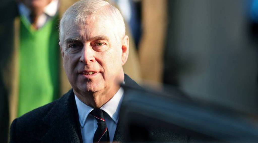 Britain's Prince Andrew to challenge US court jurisdiction in accuser's lawsuit