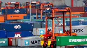 CBIC directs officers to take steps for easing availability of containers