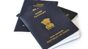 CSCs to soon start passport services collection centres