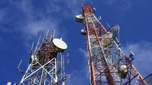telecom relief package, telecom sector relief