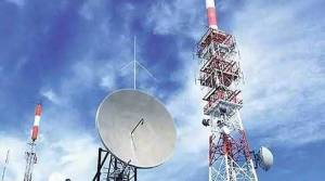 Cabinet likely to take up telecom relief package today; cuts in SUC, licence fee
