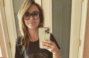 Danielle Harris to star in horror film 'Flesh'