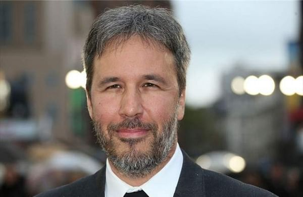Denis Villeneuve criticises Marvel films: They are cut and paste of others