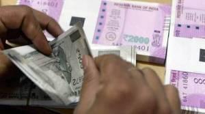 FPIs turn to India amid global headwinds, pump in Rs 17K crore