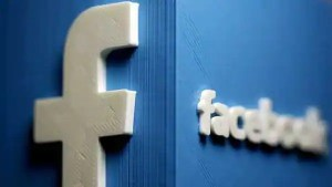The request to the Oversight Board, an outside body that Facebook created to ensure the accountability of its enforcement systems, comes after an investigation by WSJ (Photo: Reuters)