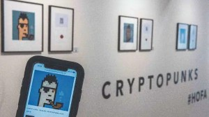 India ranks second in terms of crypto adoption, behind Vietnam, blockchain data firm Chainalysis said in August